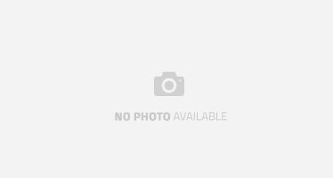 Nýir ritstjórar – Austurland