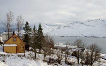 Óánægja með húsnæðiskost félagsmiðstöðva í Fjarðabyggð