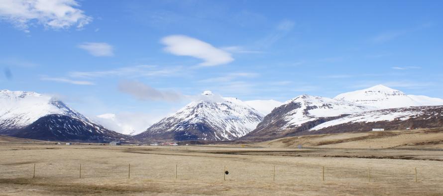 Fjarðabyggð – Sjálfstæðisflokkur á móti lækkun  skólamáltíða í grunnskólum