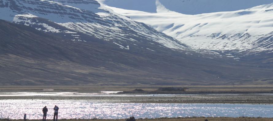 Fjarðabyggð hefur  áhyggjur af fyrirhuguðu fiskeldi í Fáskrúðsfirði