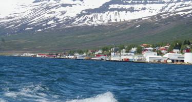Fyrirhugaðar breytingar á Aðalskipulagi Fjarðabyggðar