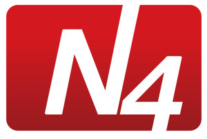 N4_logo_RGB_layer