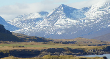 Fjarðabyggð fækkar kennslutímum til sér- og stuðningskennslu sem og til innflytjendabarna