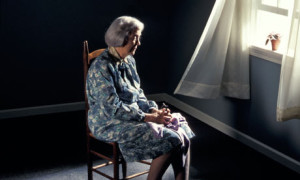 elderly-woman-by-window-001