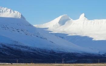 Umræða um náttúrupassa á villigötum – Viðskiptaráð Íslands