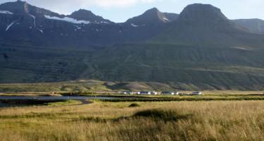 Fáskrúðsfjörður – Vefsíða og góðar ljósmyndir