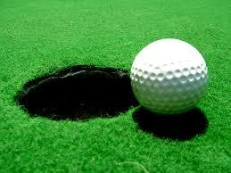 golfkula