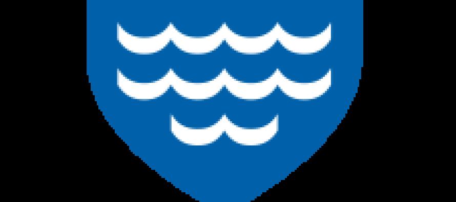 Bágborin aðstaða ungmenna í Fjarðabyggð