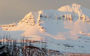Bæjarráð Fjarðabyggðar skorar á stjórnvöld að jafna húshitunarkostnað