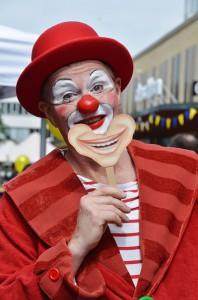 clown-365375_640