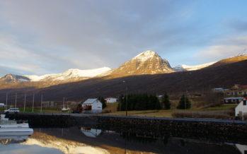 Miðstýrð hátíðarhöld í Fjarðabyggð