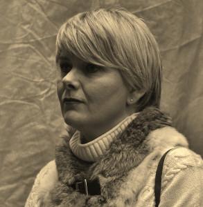 Ragnheiður Elín Árnadóttir. ferðamálaráðherra