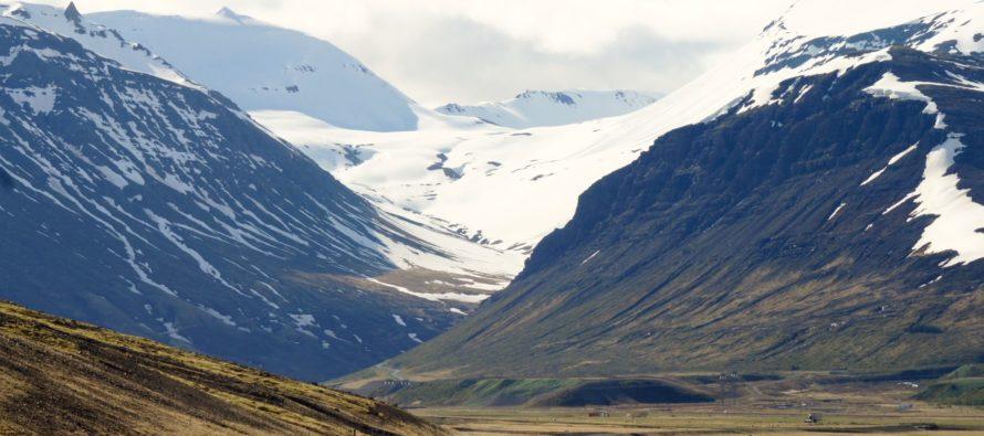 Fjarðabyggð – Niðurstöður Pisa könnunar 2015