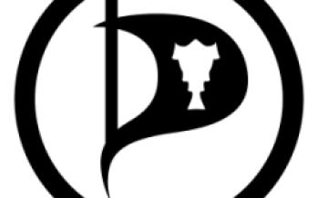 Fræðstu um grunnstefnu Pírata – Sjá myndband