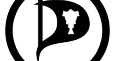 Góð helgi með Pírötum