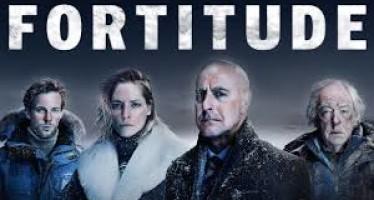 Fortitude – Dennis Quaid og Michelle Fairley meðal leikara