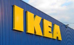 IKEA3-1200x730
