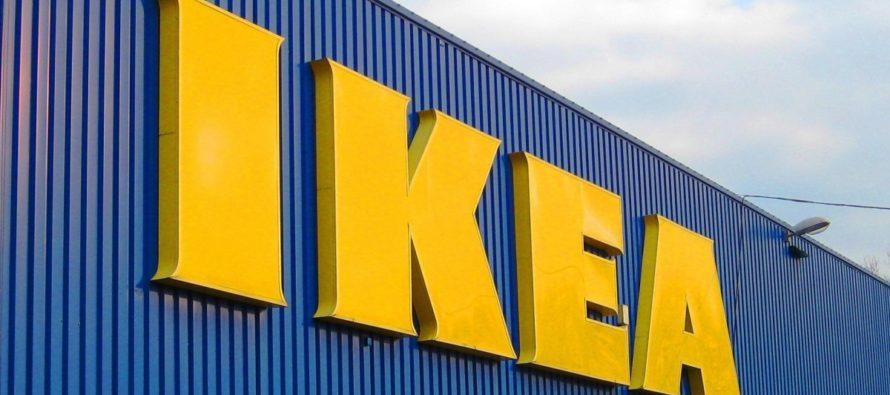 Ikea til  fyrirmyndar – Þurfum við virkara verðlagseftirlit?