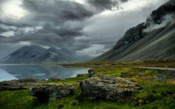 Samgönguáætlun 2017 til umfjöllunar í bæjarráði Fjarðabyggðar