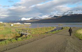 Fjarðabyggð hyggst breyta og bæta stjórnsýsluna