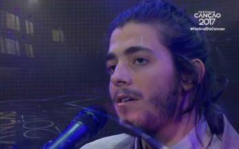 Eurovision – Einlægni, ást og látleysi sigraði í ár – Sjá myndband
