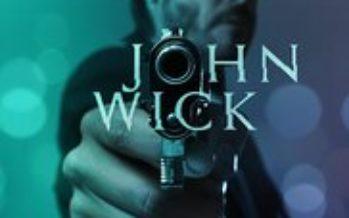 John Wick – Kvikmynd