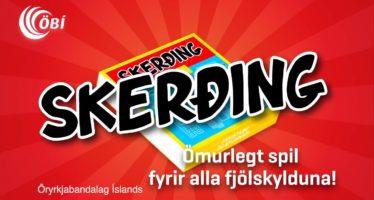 Hörð ádeila á stjórnvöld sem svíkja öll loforð
