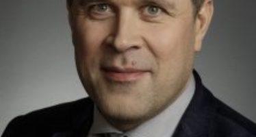 Lára Hanna Einarsdóttir hrekur lygar og hálfsannleik fjármálaráherra – Sjá myndband
