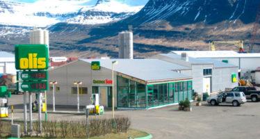 Bann við nýskráningu bensín- og díselbíla árið 2030 er illa ígrundað