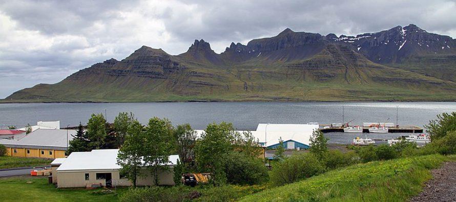 Veiðifélag Breiðdælinga mótmælir harðlega áformum um fiskeldi í Stöðvarfirði